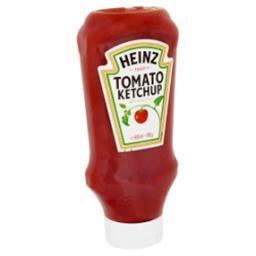 Tomato Ketchup 700 g