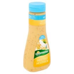 Vinaigrette light moutarde