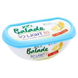 Beurre au sel marin - so light