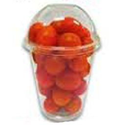 Tomate cocktail shaker 250g