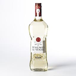 Muscat de beaumes de venise - or pur - tradition - v...