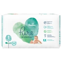 Pure Protection Taille 1, 2-5kg
