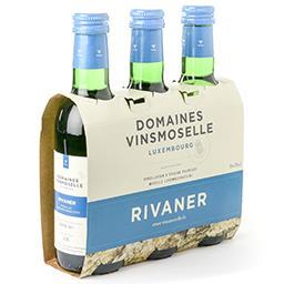 Rivaner AOP - vin blanc