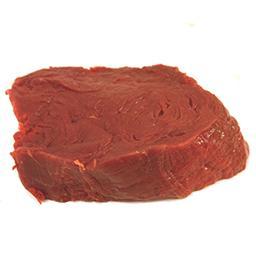 Steak de cheval