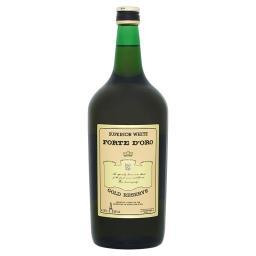 Apéritif à base de vin