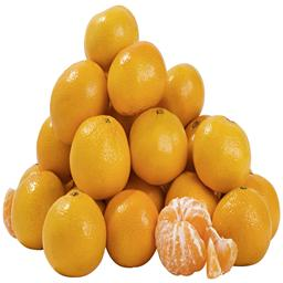 Clementines 1.5 kg