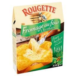 Fromage au Four Fines Herbes