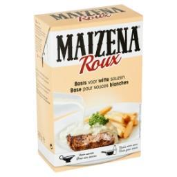 Roux - base pour sauces brunes