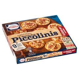 Piccolinis Alsacienne 3 x 3 Pièces
