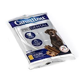 Prodental sticks - hygiène bucco-dentaire pour les c...