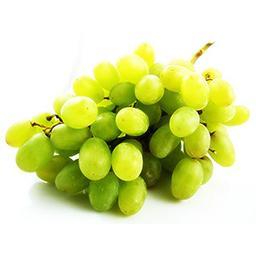 Raisin blanc ravier 500g