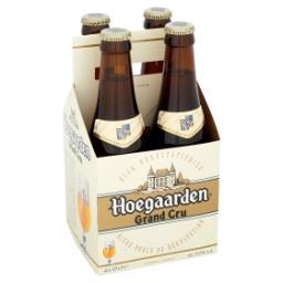 Grand Cru Bière Noble de Dégustation
