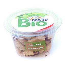 Bio noix du Brésil