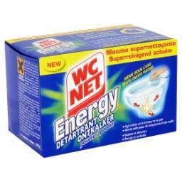 Energy Détartrant Poudre