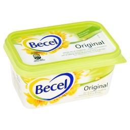 Original - margarine