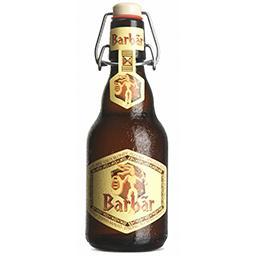 Bière spéciale blonde au miel