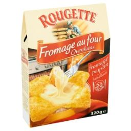 Fromage paysan au four - 2/3 portions