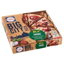 Big City Pizza Rome 405 g