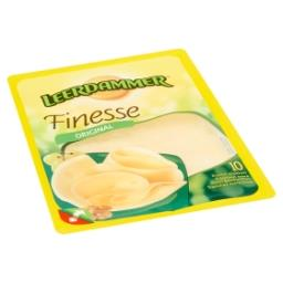 Finesse Original 10 Tranches