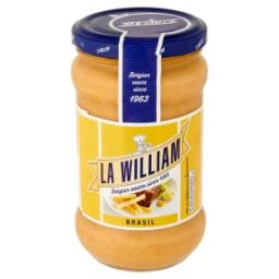 Sauce brasil
