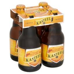11° Tripel Bière Belge