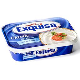 Classic - fromage frais pasteurisé 70%
