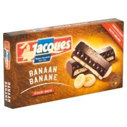Banane Noir 200 g