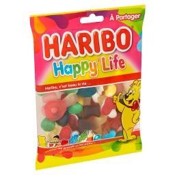 Bonbons - happy'life - un max de variétés - pour les...