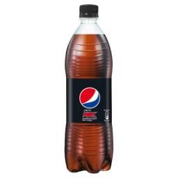 Cola max
