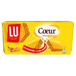 Cent wafers original - 5 étuis