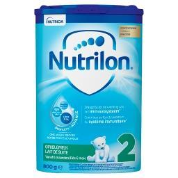 Pronutra-Advance Lait de Suite 2 dès 6 Mois