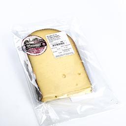 Brugge mi-vieux - fromage belge à pâte dure - 50%