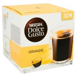 Grande Café