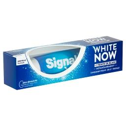 White Now Dentifrice White Now