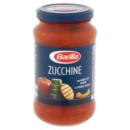 Zucchine et Légumes Grillés