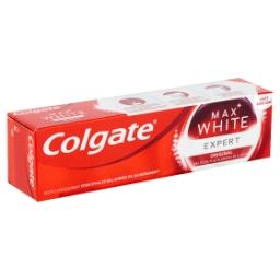 Dentifrice Max White - Cool Mint
