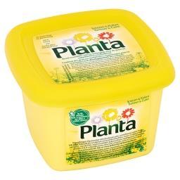Classic - margarine