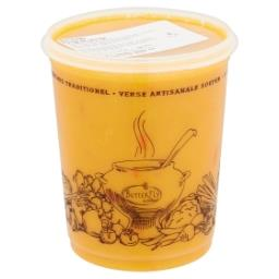 Potage de Carottes 950 ml