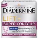 Diadermine Lift + Super-Contour Crème de Nuit