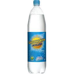 Limonade zéro