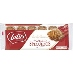 Bakeries - Biscuit The Original Spéculoos