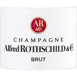 Champagne brut - Grande Réserve