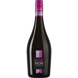 Pétillant Rosé Piscine Freezente