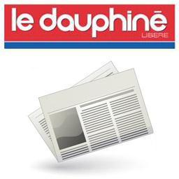 Le dauphiné libéré le journal du jour de votre livraison