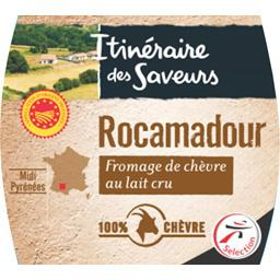 Rocamadour AOP