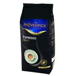 Café grains Espresso