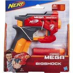 Mega Elite Bigshock