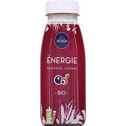 Nossa energie