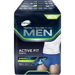 Men - Sous-vêtement Active Fit Plus taille L pour ho...
