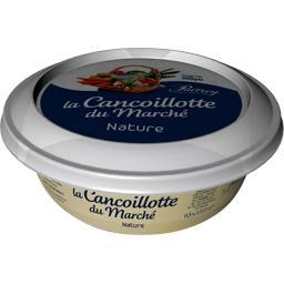La Cancoillotte du Marché nature